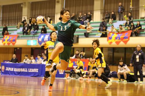 湧永製薬 成田 幸平 選手