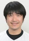 藤田 東吾