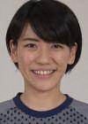瀧澤 瞳子